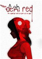 亲爱的红(Dear RED)中文扩展版v1.02