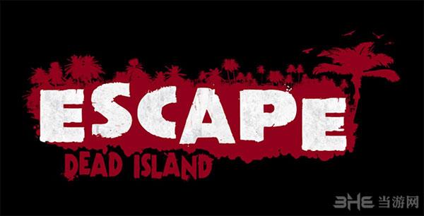 逃离死亡岛游戏截图2