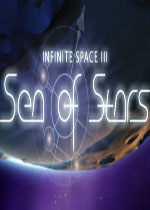 无限空间3:星辰大海(Infinite Space III:Sea of Stars )破解版v1.1.2