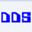 变形金刚暗焰崛起十二项修改器DDS版