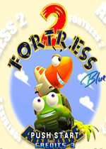 ���̹��2��ɫ�ֻ��(Fortress 2 Blue Arcade)Ӳ�̰�