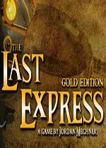 东方快车谋杀案:黄金版