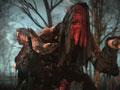 2014科隆游戏展:巫师3超长试玩视频及截图欣赏
