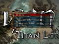 崛起3泰坦之王简体中文汉化补丁