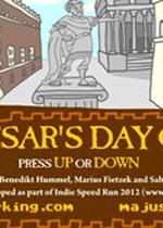 凯撒的假期(Caesar's Day Off)PC硬盘版