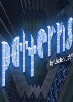 模式(Patterns)破解版v0.7