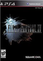 最终幻想15(Final Fantasy 15)集成DLCs+单独4K高清包PC中文破解版