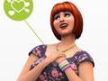 模拟人生4自我性格诊断系统玩法介绍