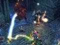 暗黑破坏神3终极邪恶版获IGN9.2好评 再次超越自己