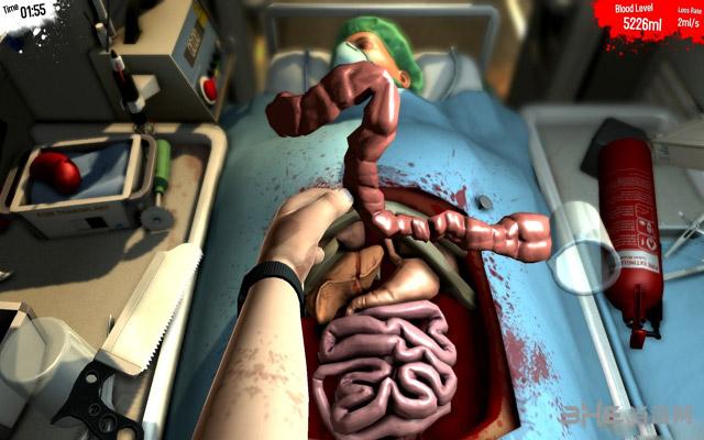 外科模拟:周年版截图1