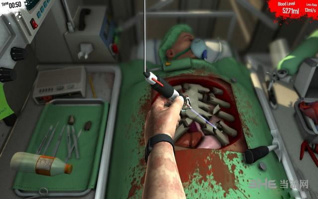 外科模拟:周年版截图2
