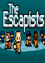 ������(The Escapists)�ƽ��
