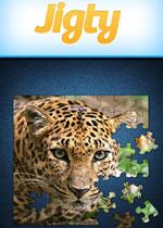 Jigty拼图游戏电脑版