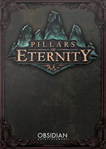 ����֮��(Pillars of Eternity)Build 480��ʽ�����ƽ��