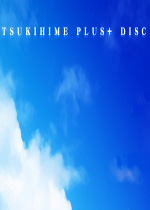 月��PLUS-DISC