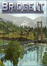 桥(Bridge It)中文破解版v1.1