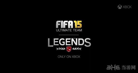 FIFA151