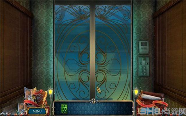 神秘十字军:圣殿骑士团的复兴截图1