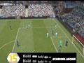FIFA15庆祝动作操作教程视频