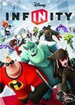 迪士尼无限2:漫威超级英雄(Disney Infinity 2.0)黄金破解版