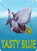 ��ζ������(Tasty Blue)�ƽ��v1.0