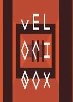 矢量旋风(Velocibox)硬盘版