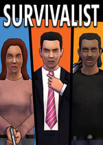 幸存者(Survivalist)破解版v38