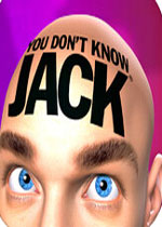 ����ҽ��(You don't know Jack)�ƽ��