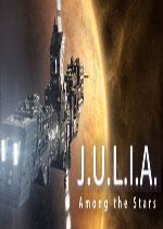 朱丽亚:群星之间(J.U.L.I.A.: Among the Stars)破解版