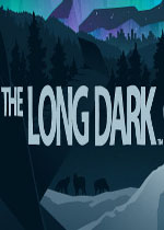 漫漫长夜(The Long Dark)官方中文正式破解版 v1.07