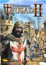 要塞十字军东征2(Stronghold Crusader 2)整合11DLC中文破解版v1.0.22642