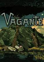 流浪(Vagante)破解版v1.011.3