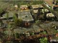废土2高唐与AG中心不能同时拯救的原因分析