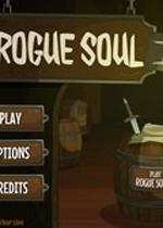 盗贼的灵魂2(rogue soul 2)PC硬盘版