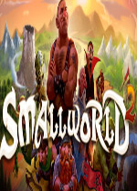 СС����2(Small World 2)�ƽ��v2.5.1.1399
