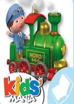 小男孩:维恩的火车(Little Boy: Wayne's Train)破解版v1.0