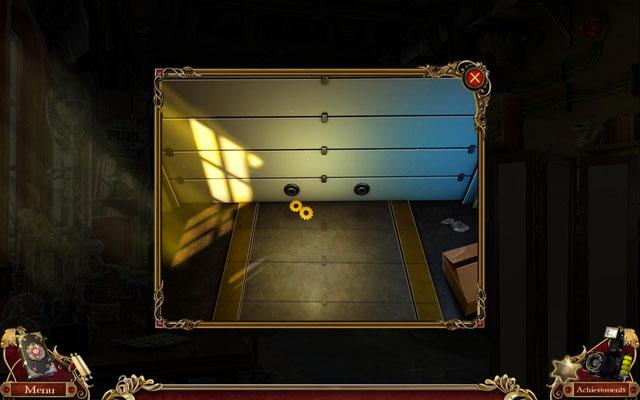 恶魔猎手2:新篇章截图3