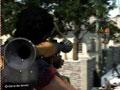 丧尸围城3全扬声器位置介绍视频