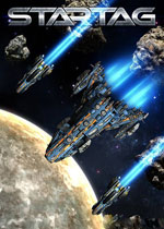 星空舰队(STARTAG)v1.1破解版