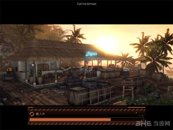 孤岛危机系列单机游戏推荐