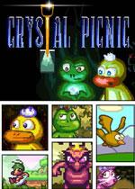 水晶野餐(Crystal Picnic)破解版Build 5389308
