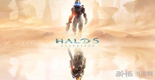 光晕5这款游戏发售日一直都是个迷,然而今天343工作室也表示他们目前并没有计划着要进行更多的测试,也就是说这款游戏还需要等待。 犹记得2013年E3游戏展,微软首次亮相了光晕5,而后又公布了副标题为守护者,然而却一直没有公布这款游戏的发售日期。有知情人士表示,光晕5或将在今年E3展公布游戏发售日期,究竟可不可靠呢?