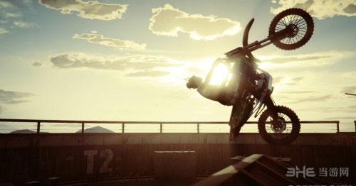 GTA5最佳摄影图片5