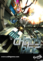 混沌骑手(Chaos Ride)超级涡轮至尊破解版