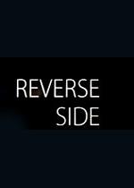 逆转边境(REVERSE SIDE)破解版v1.0.2.6.F