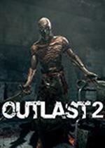 逃生2(Outlast 2)汉化中文版1.0