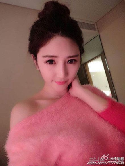 见识---------王明明【4】 - 寒雪 - 寒雪·欢迎您!