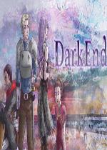黑暗尽头(DarkEnd)破解版v1.0