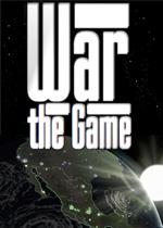 战争游戏(War, the Game)破解版v6.11