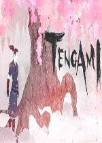 纸境(Tengami)官方中文破解版